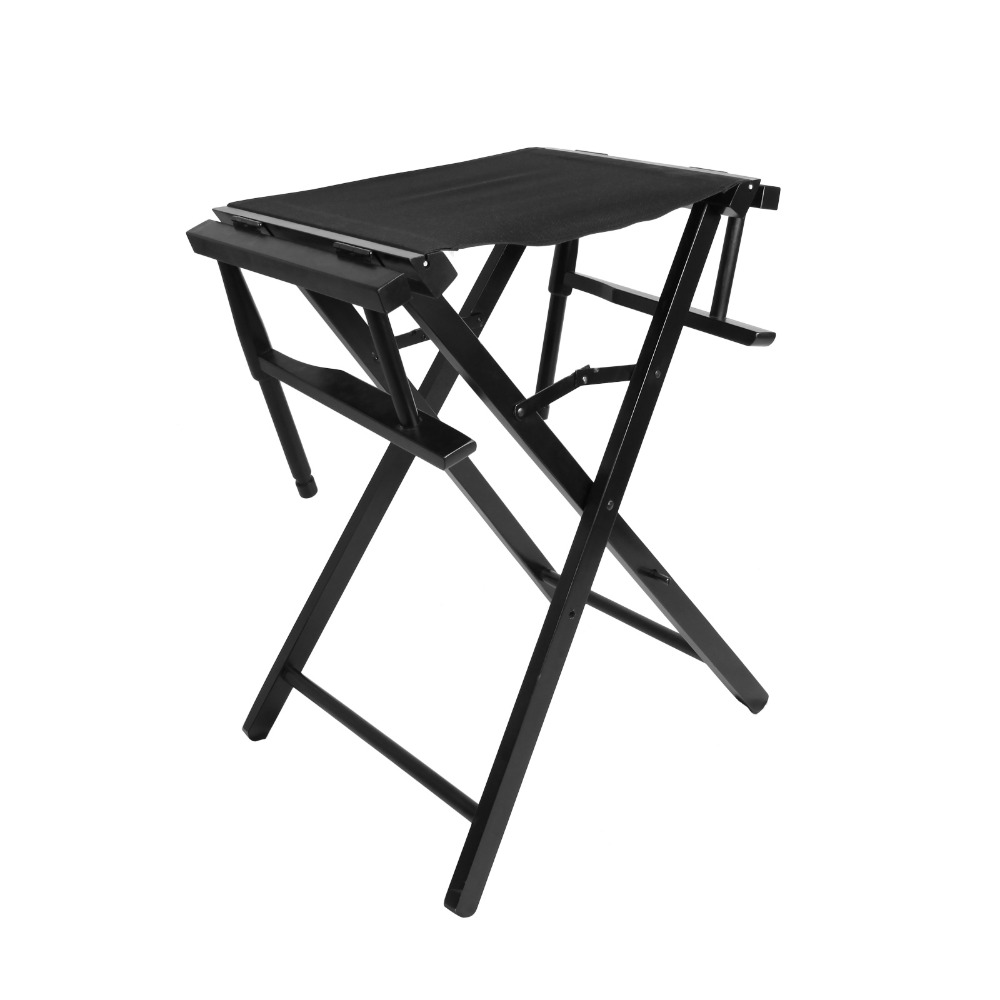 93cm Artist Director Chair Foldable Outdoor Furniture Photography Accessorice Portable Folding Director Makeup Chair (5)