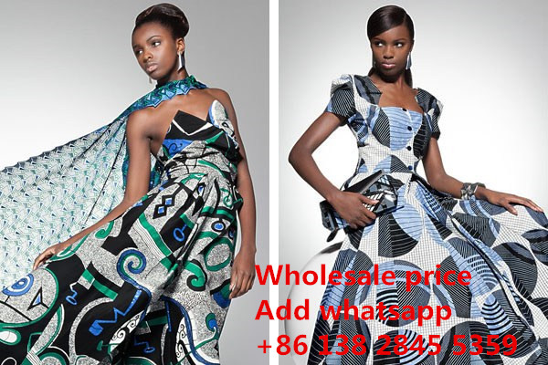 african-fabric-by-vlisco-01_