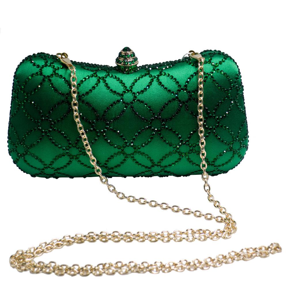 B-Emerald-02