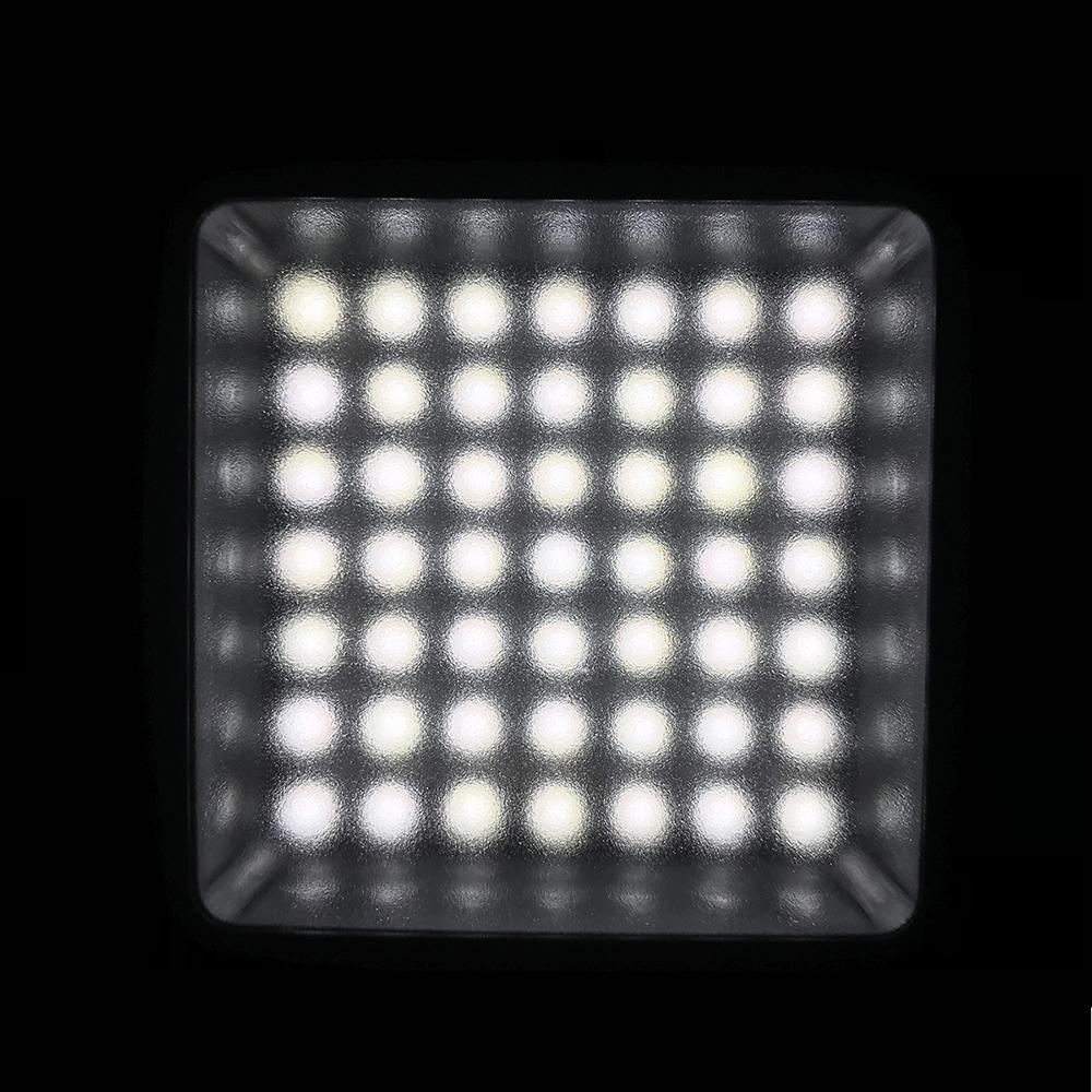 CYX4330-D1