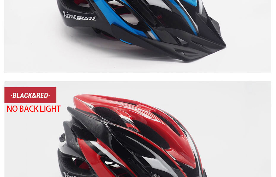 Bike Helmet_20