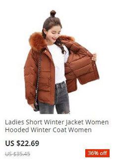 Großhandel Winterjacke Frauen Mantel Dicke Lange Damen Parka Mit Kapuze Weibliche Outwear Mantel Unten Baumwolle Gepolsterte Parka Winter Frauen Jacke