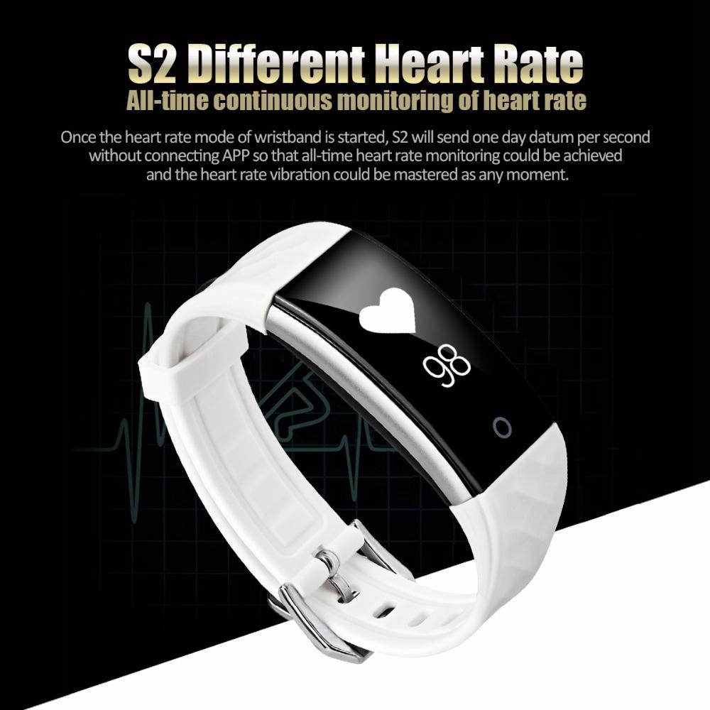 Camera Smart Wristband (3)