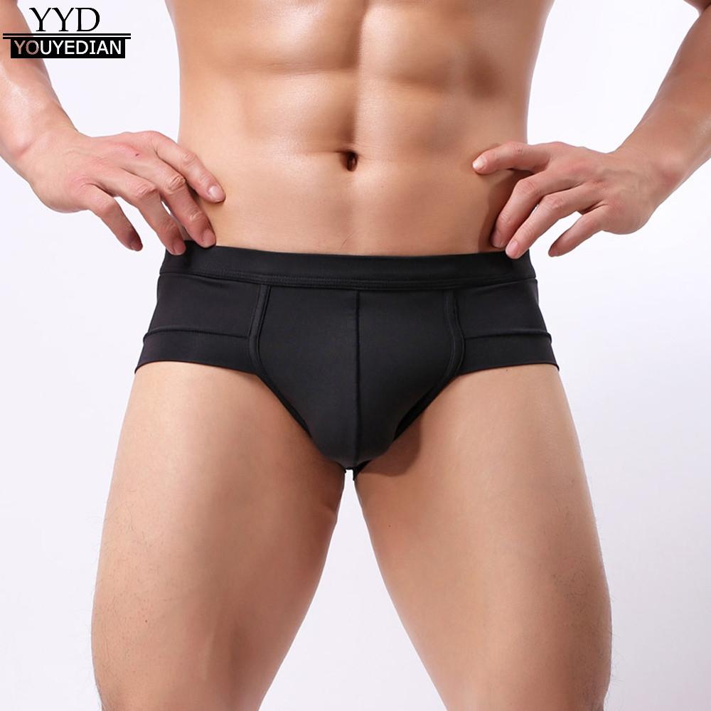 Mankini Men/'s Black Body Suit Bodybuilder Bodybuilding Posing Pouch Gay