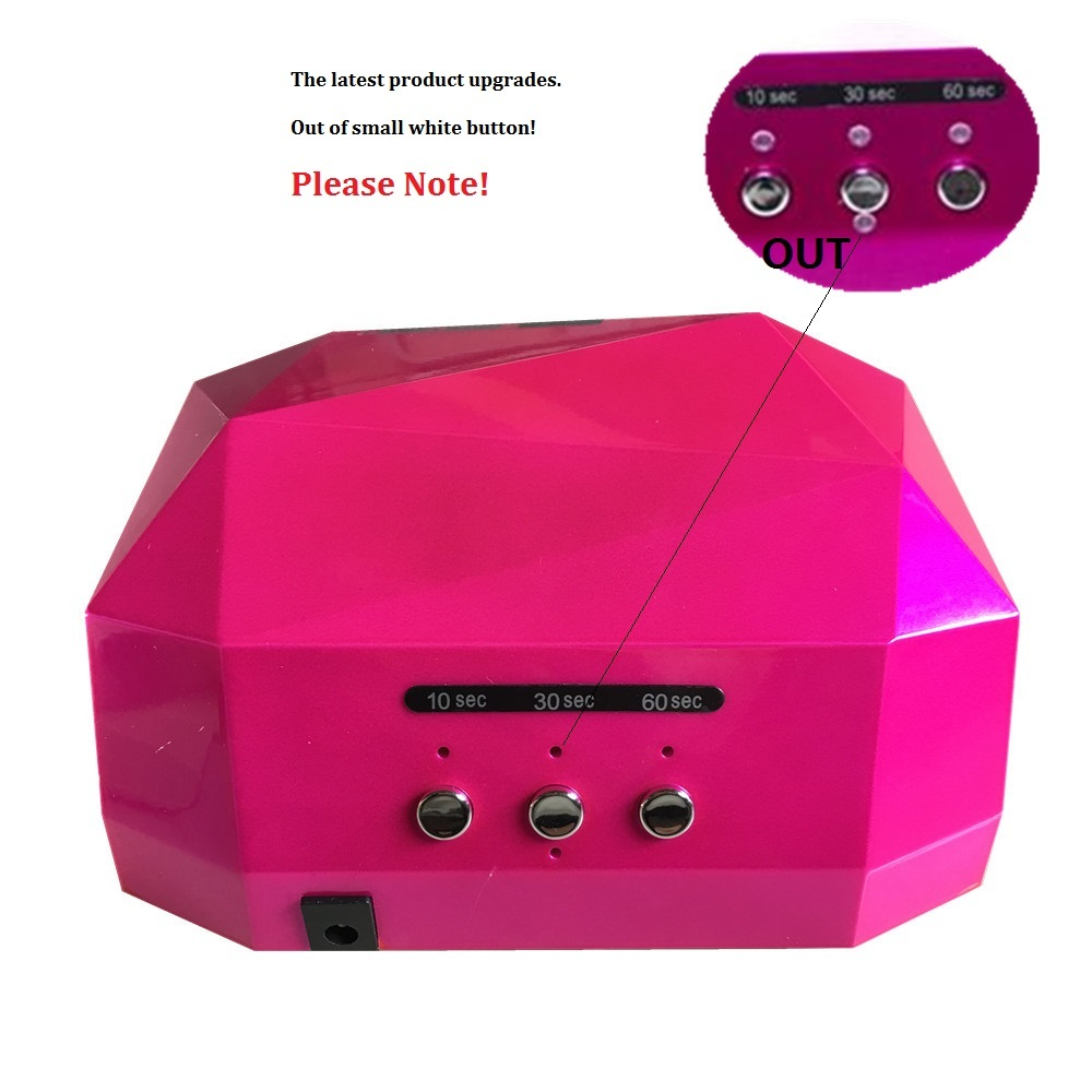 2017-Newest-36W-gel-nail-machine-CCFL-UV-LED-lamp-for-drying-nail-dryer-GEL-Nail