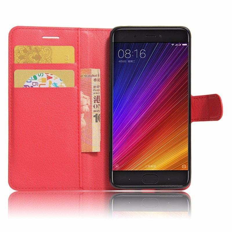 For Xiaomi Mi 5s Case 5.15 inch Wallet PU Leather Back Cover Phone Case For Xiaomi Mi5s Mi 5S Case Flip Protective Bag Skin (11)