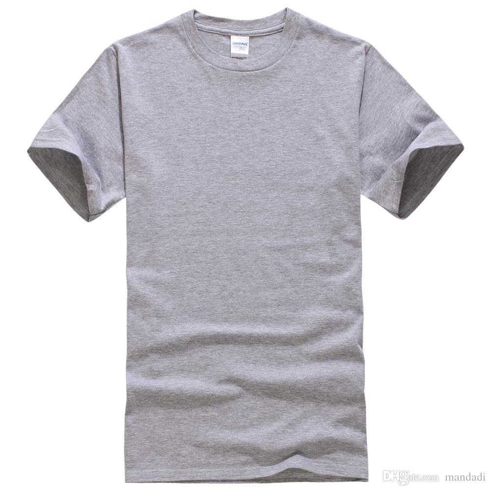 Novo 1738 Remy Boyz Fetty Wap Americano Rapper T-Shirt Dos Homens do Preto Tamanho S para 3XL
