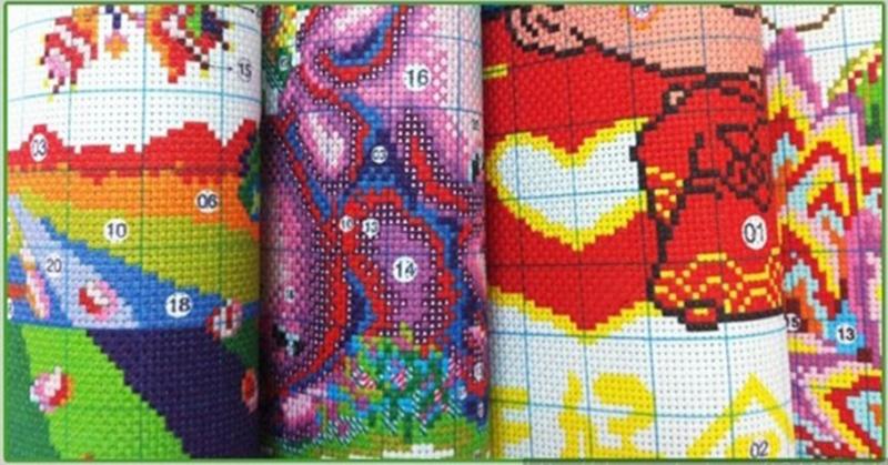 cross stitch (3)1