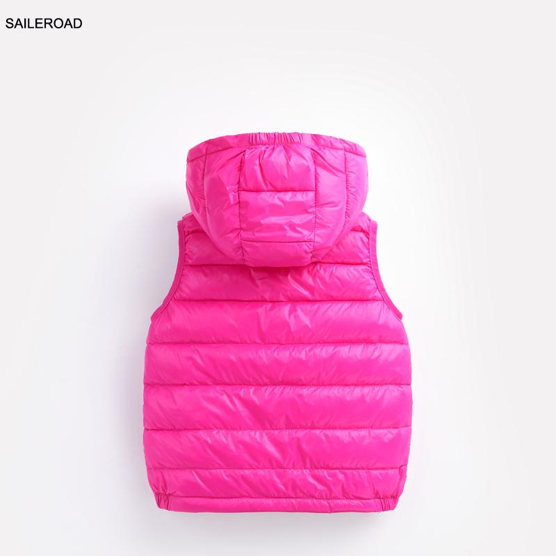 81702 dark pink (2)
