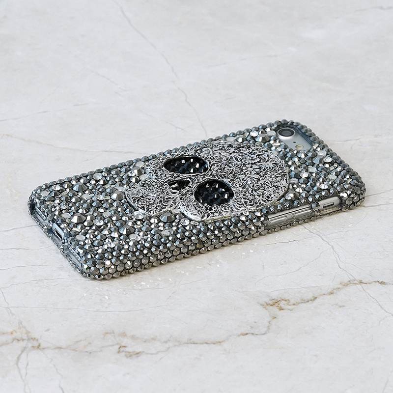 style_428_iphone_7_bling_case_4