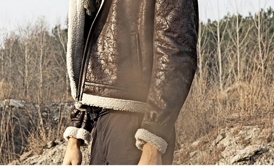 jacket_17