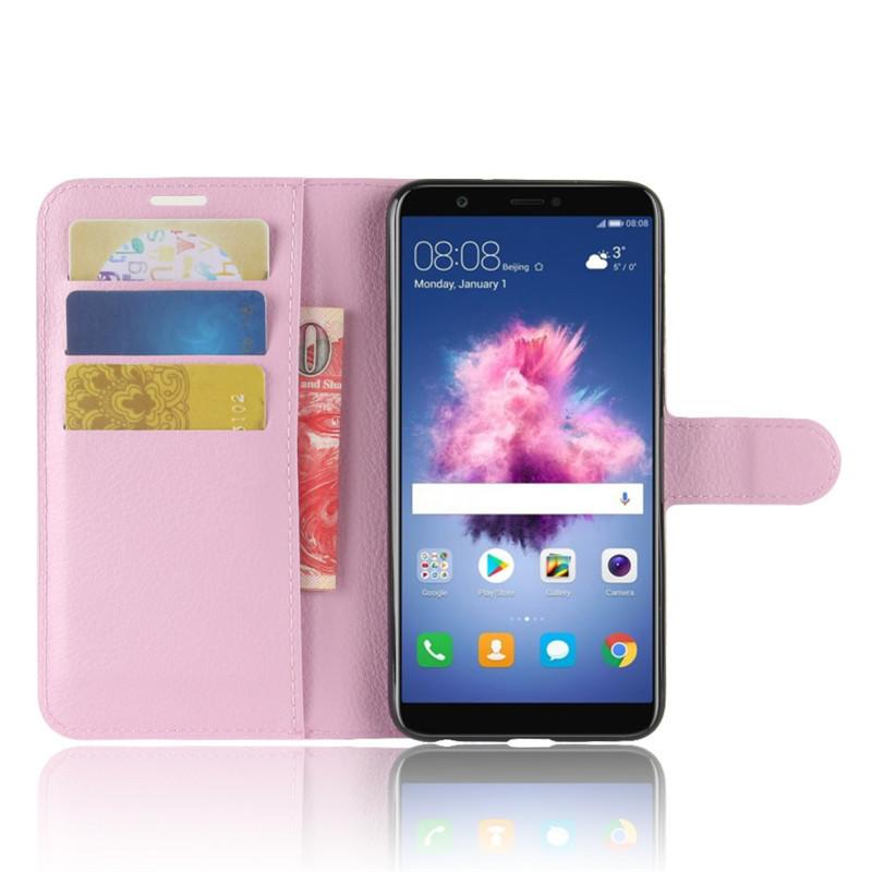 Huawei P Smart (19)