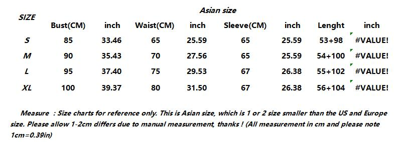 WAN XIANG YUAN Women Sportswear 2017 Autumn Long Sleeve Women 2 Piece Set Slim Pants Suits +Hooded Sets Women Suit 101718