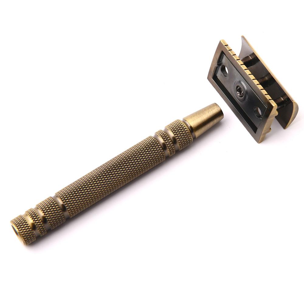double edge razor 06