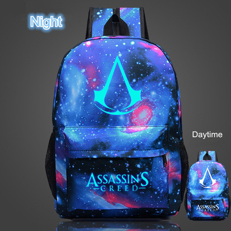 FVIP-Free-Shipping-High-Quality-Lumious-Assassins-Creed-Backpack-Hot-Game-Boy-Girl-School-Bags-For.jpg_640x640