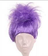 Trolls-Wig-for-Kids-Adults-Pink-Green-Purple-Orange-Costume-Cosplay-Party-Cosplay-Wig-9-Colors.jpg_640x640