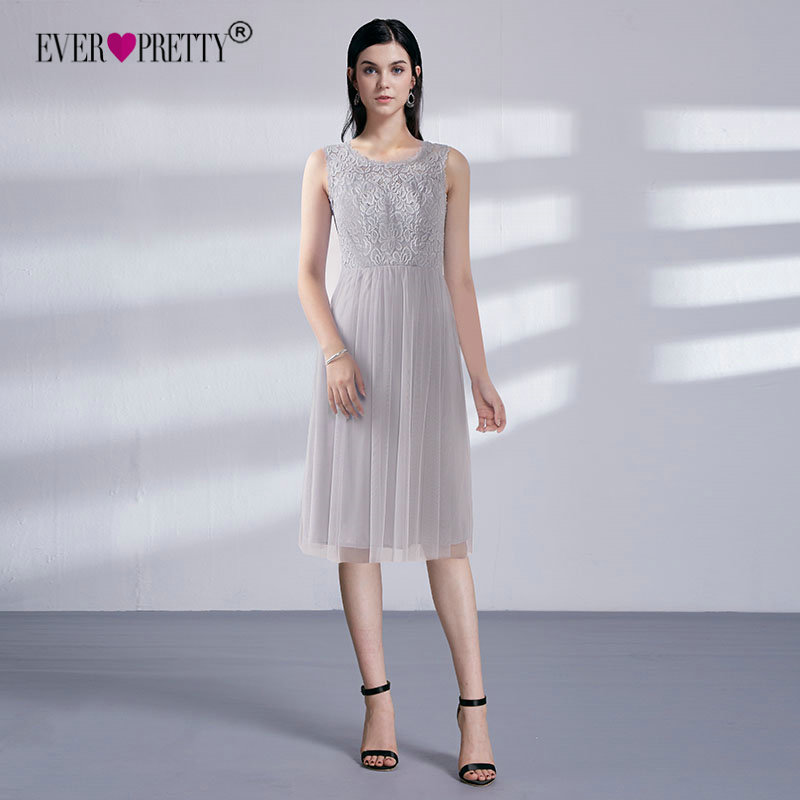 EZ03046GY-A1