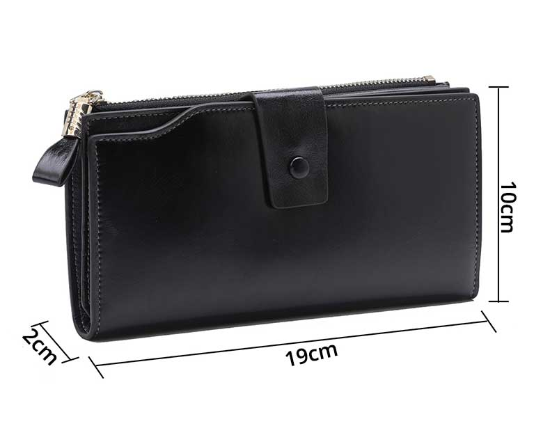 leather-wallet_02