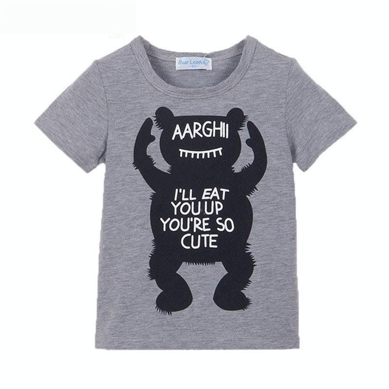 2015-New-Autumn-Baby-Cotton-Little-Monster-Clothes-2pcs-Top+Pants-Sport-Suits-Infant-Boys-And-Girls-Clothing-Sets-CL0769 (13)