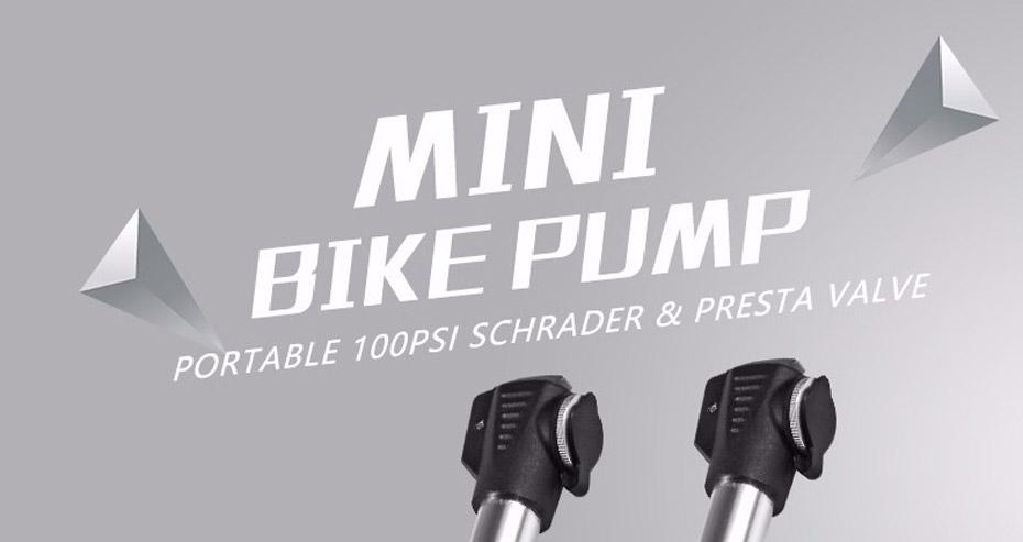 Bicycle Pump_01