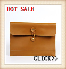 Joyir-men-genuine-leather-briefcase-Cross-section-handwork-crazy-horse-leather-computer-bag-men-two-colors_