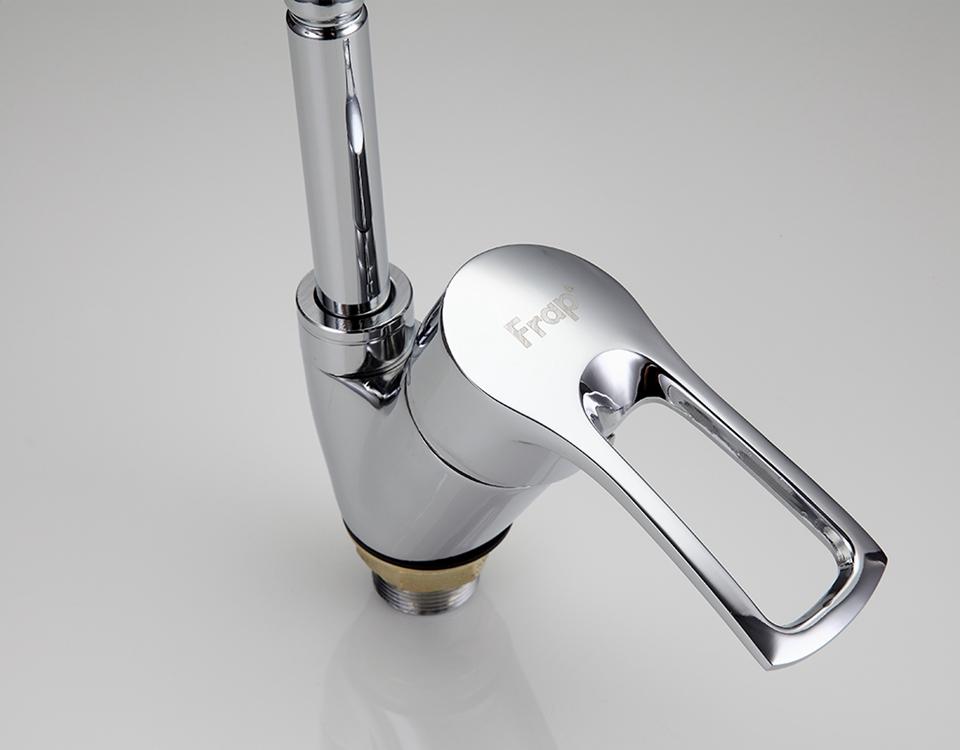 kitchen faucet (5) f43701-b