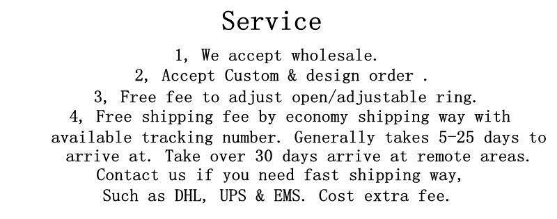 4 Service