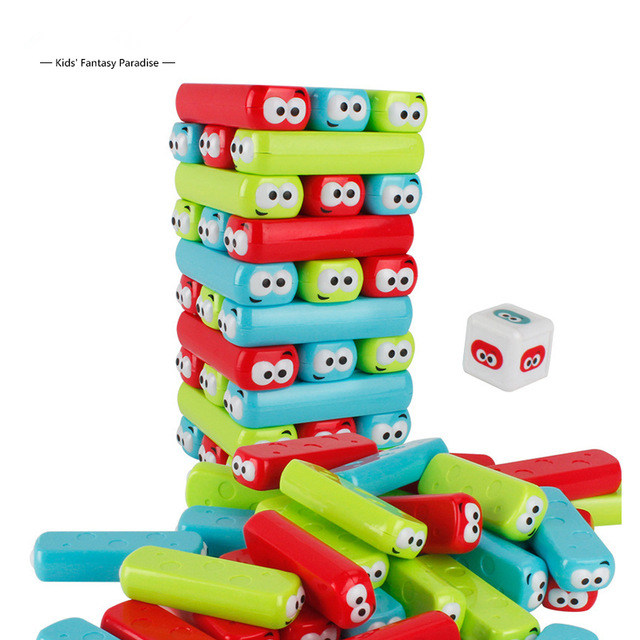 Cartoon-Plastic-Tower-Jenga-Game-Stacker-Building-Blocks-Baby-Stacking-Toy-Brain-Teaser-Interactive-Game-Educational.jpg_640x640