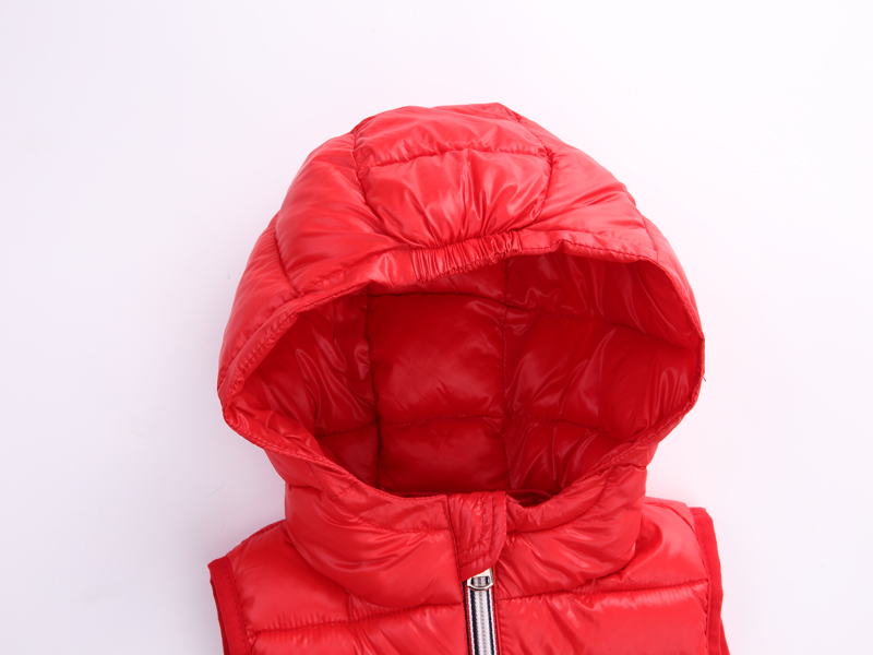 81702 red (3)