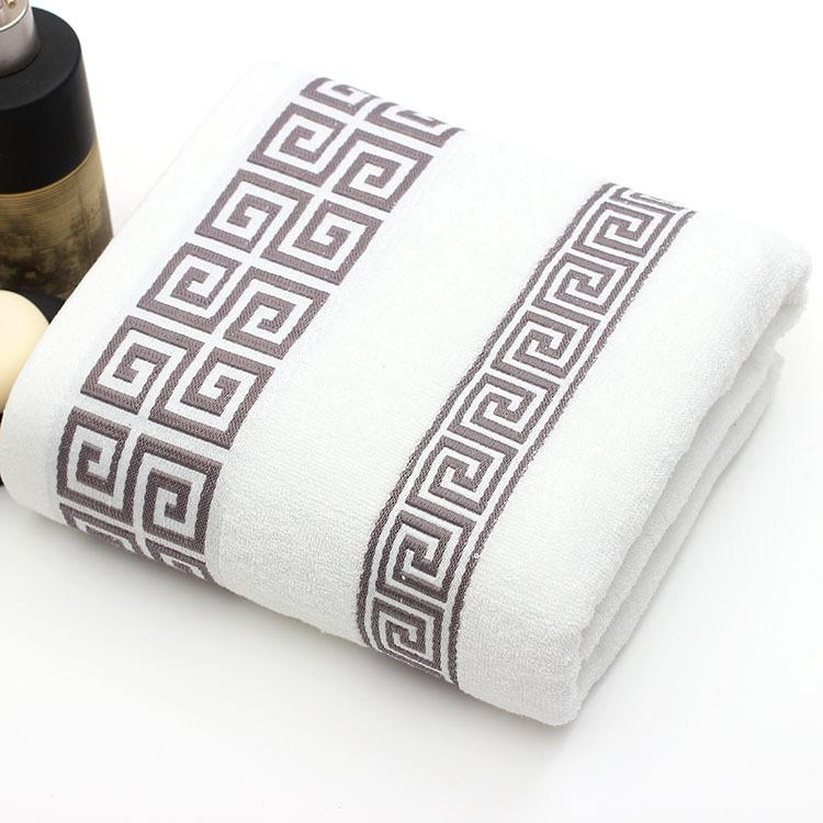 Free-shipping-luxury-100-cotton-bath-towel-brand-serviette-de-bain-adulte-embroidery-large-beach-towels (3)