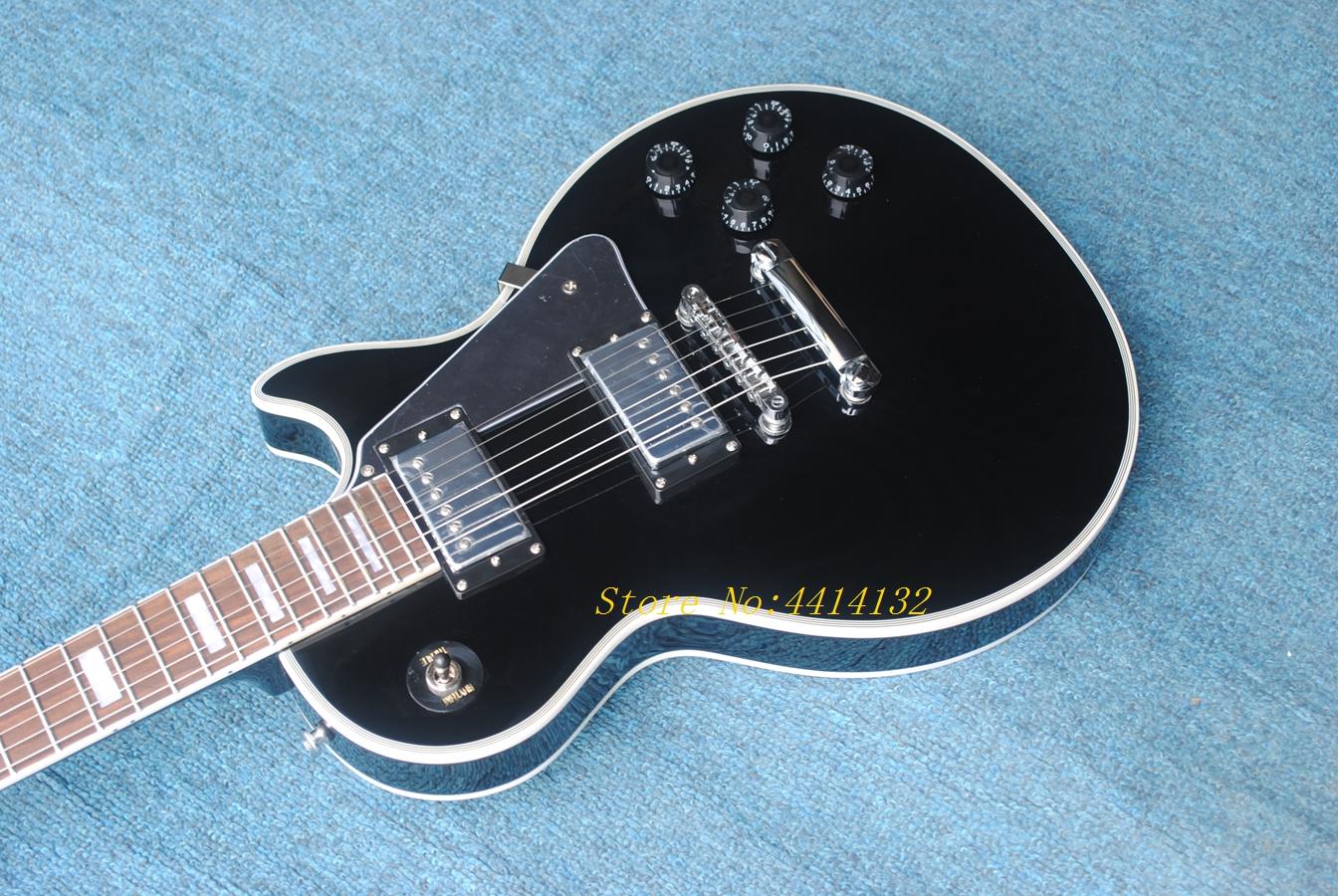 GGOOD Astilla De La Guitarra Ac/ústica Clavijeros Perillas Guitarra con Cuerdas De Clavija Sintonizador 3 para Izquierda 3 para Guitarra Derecho De U/ñas