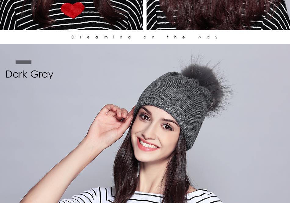 hats for women MZ711B (18)