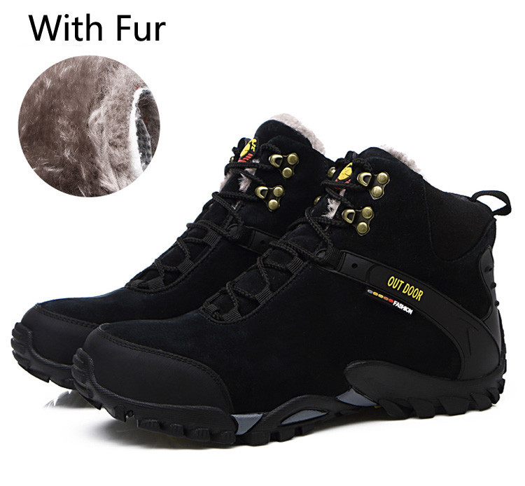 winter warm boots (33)