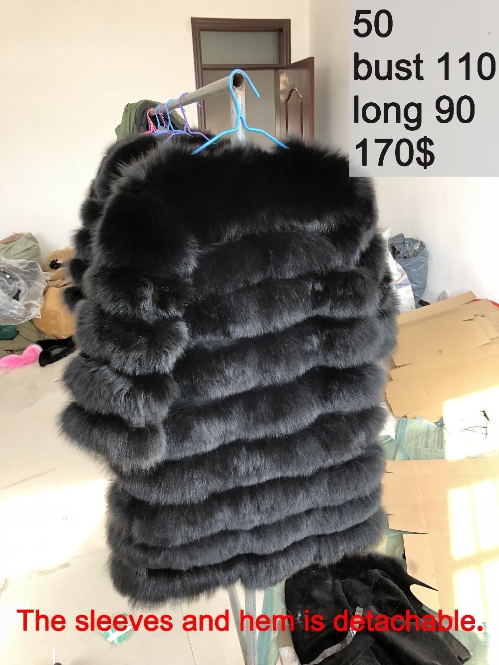 50 110-1