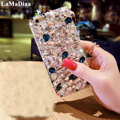Bling-phone-case-For-Samsung-galaxy-A520-A5-2017-Acrylic-Unique-fashion-Bling-Diamond-Luxury-Glitter.jpg_640x640 (5)