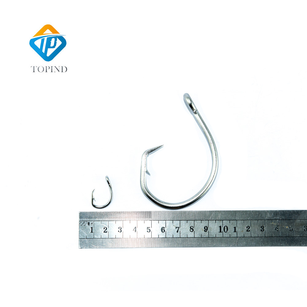 High Quality Fishing Hook