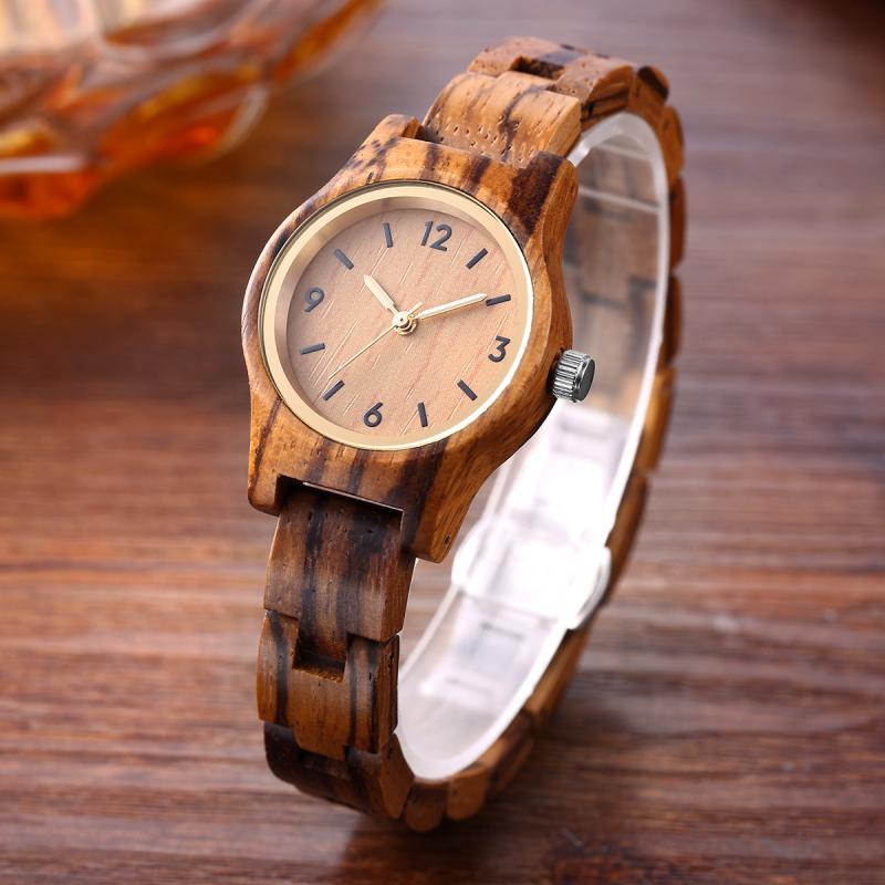 ladies wood watch (9)