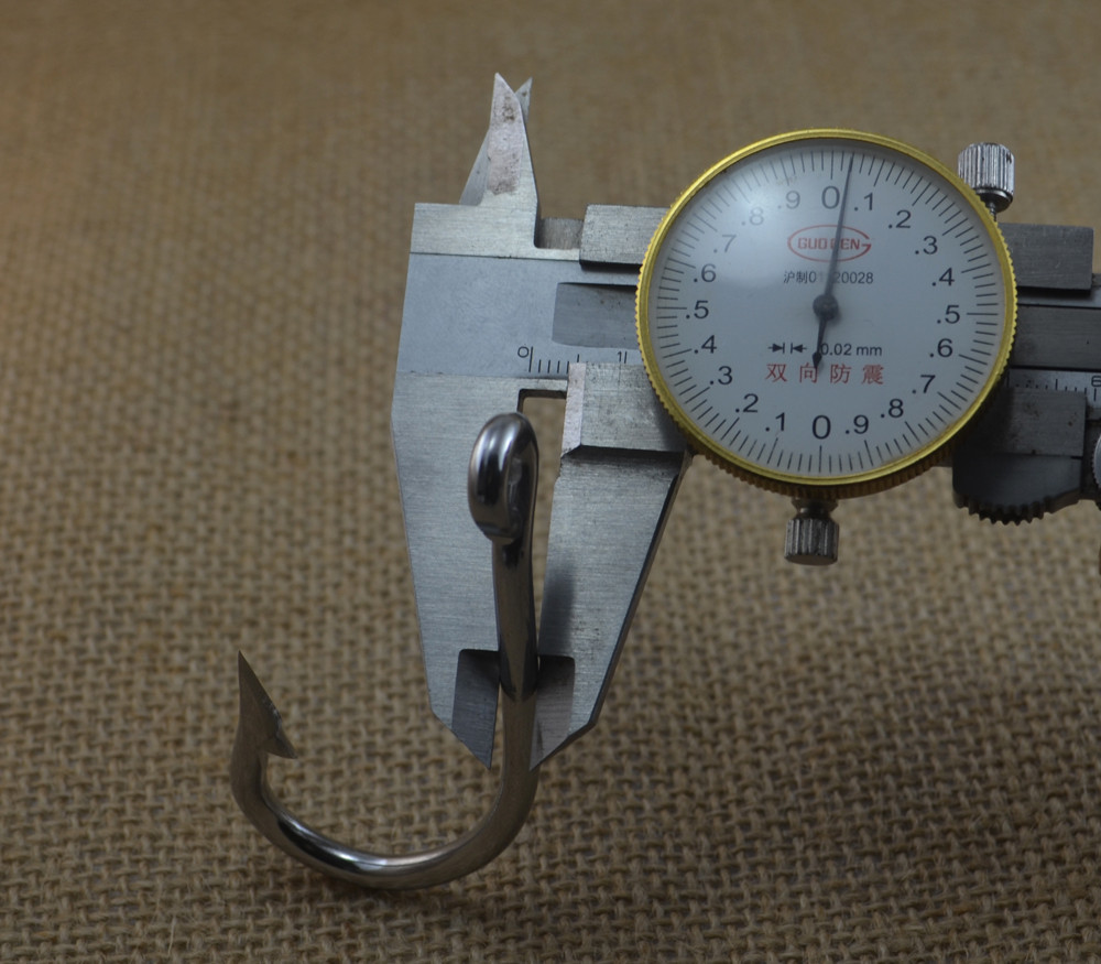 large size hook 6