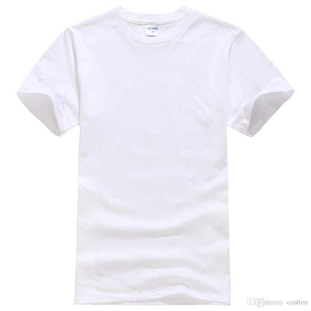 Wander Forest Unisex Slogan T-Shirt Hombres Comedia de moda para mujer Regalo divertido divertido