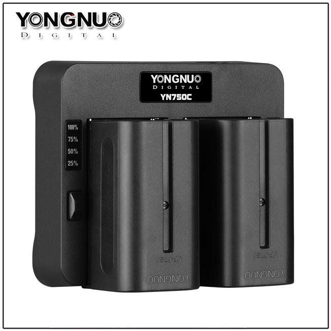 YN750C (5)