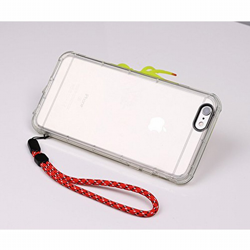 Portefeuille-Adjustable-Wrist-Straps-Hand-Lanyard-for-Phones-iPhone-Samsung-Camera-GoPro-USB-Flash-Drives-Keys-PSP-Accessories-1 (3)