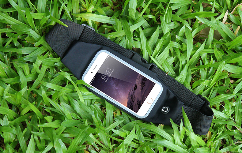 Waist Sports Running Bag Case Cover for Iphone 7 6 S Plus 5S For Samsung Galaxy S5 S6 edge S7 edge (23)