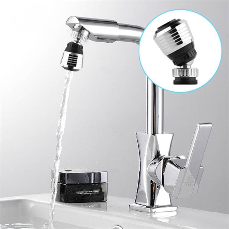 Startseite Wassersparhahn Belüfter Diffusor Wasserhahn Düse Adapter Fit G