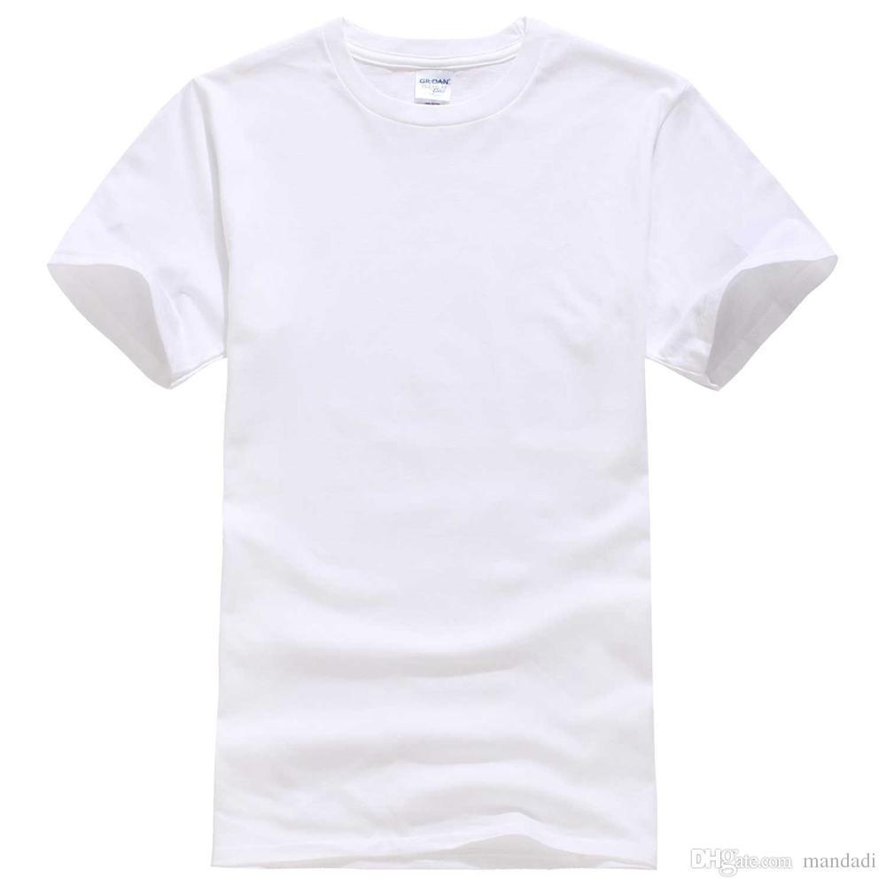 Yeni ZEF YAN Die Antwoord Logo erkek Siyah T-Shirt Boyutu S-3XL