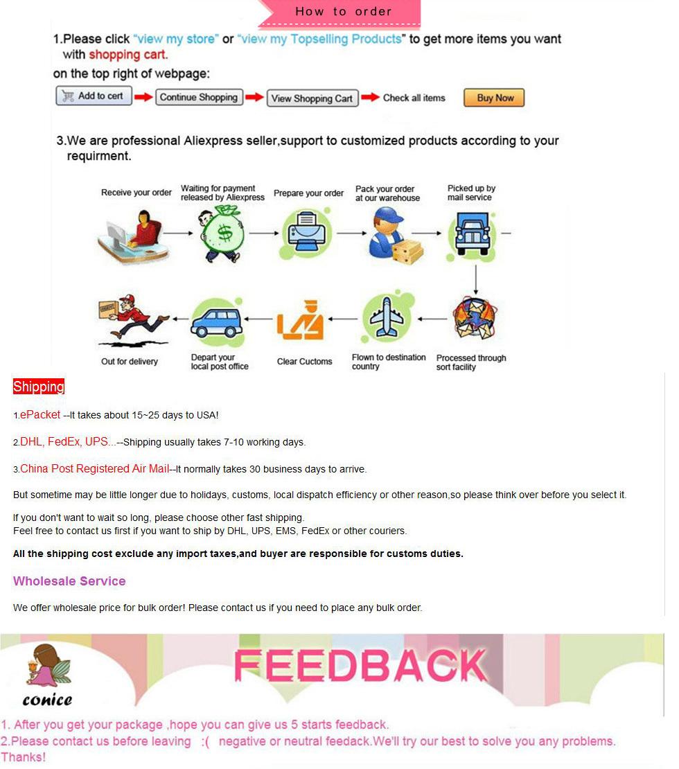conicebaby-feedback