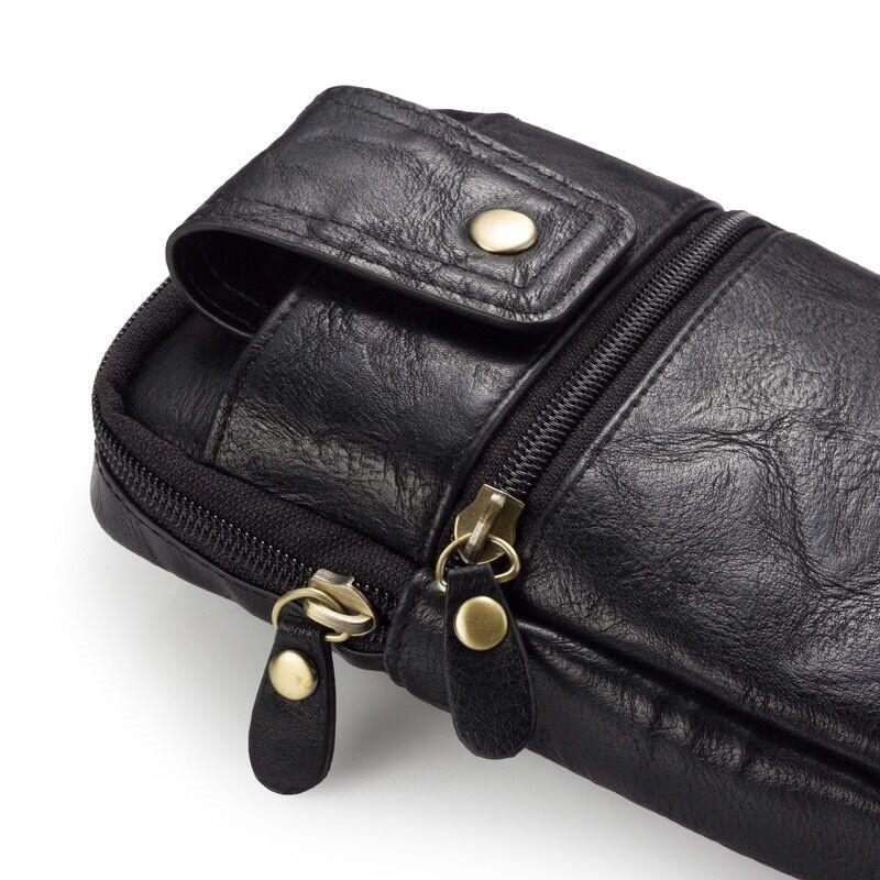 phone bag (2)