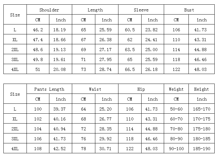 2018 Fashion New Brand Designer Tracksuit Hoodie Clothing Sweatshirt Pullover Casual Tennis Tracksuits Sweat Suits