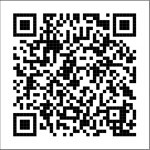 Q6$GRW0$3A7N8}%PZJ02QU6_conew1