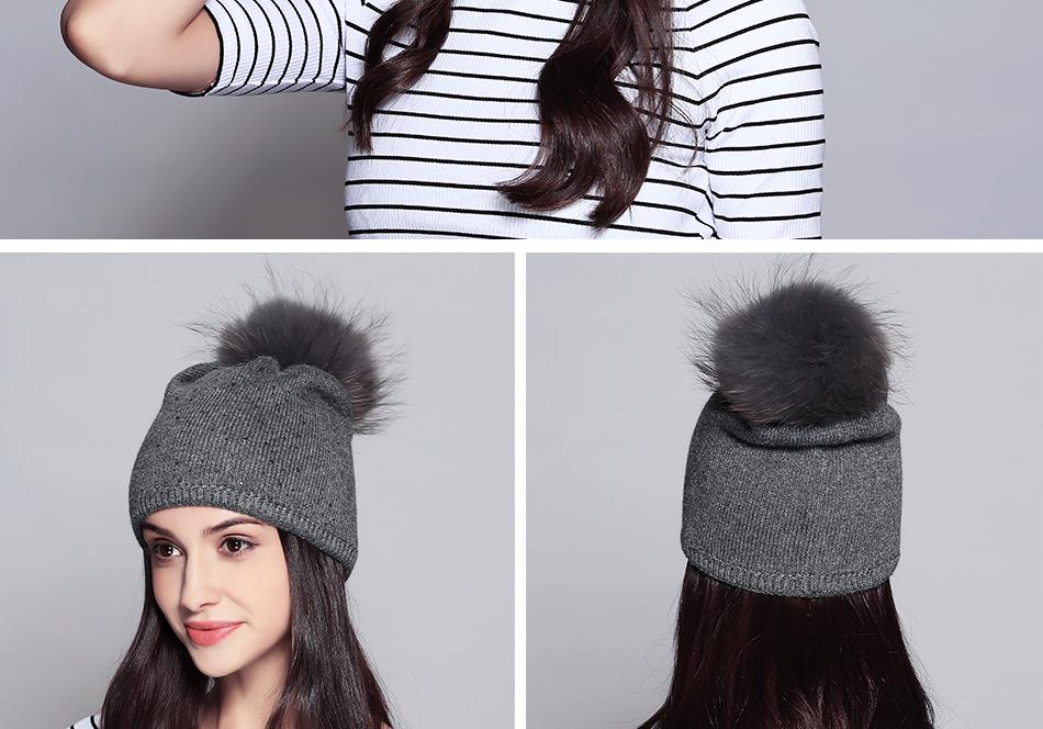 hats for women MZ711B (19)
