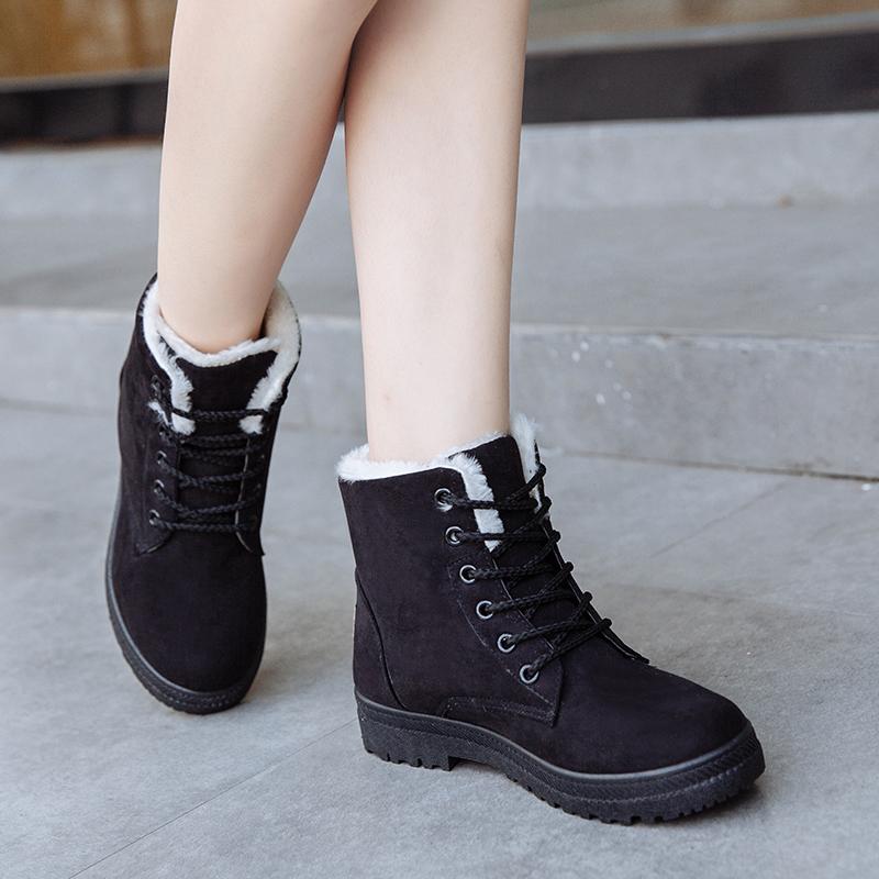 women boots (14)